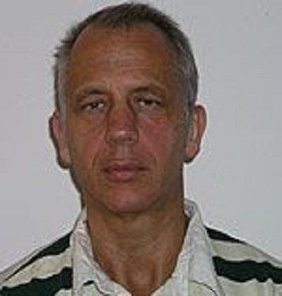 Alessandro Poggi