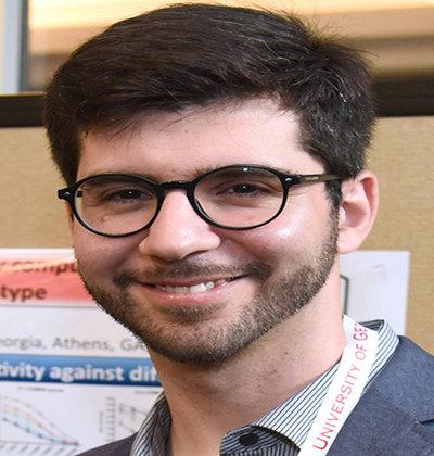 Giuseppe Andrea Sautto