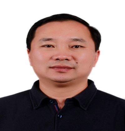 Wuhan Xiao